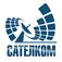 satelcom.ru